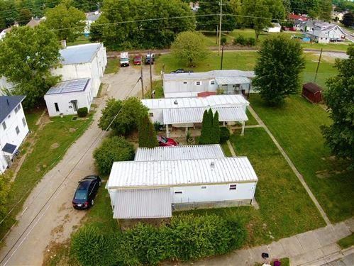 Photo of 230 Willis Avenue, Springfield, OH 45505 (MLS # 1005988)