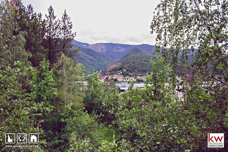 Idaho Housing And Finance