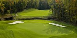 Top Voted Maryland Golf Courses   Most Recommended ByMaryland Golfers Lake Presidential Golf Club