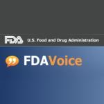 FDA Voice