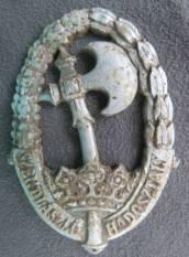 Image result for szent lászló hadosztály