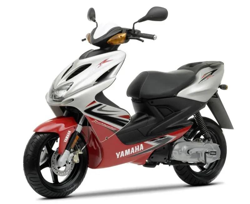 Best Cheap Motorcycle Insurance