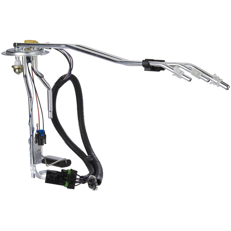 Spectra Premium Fg07n Sending Unit For Buick Oldsmobile