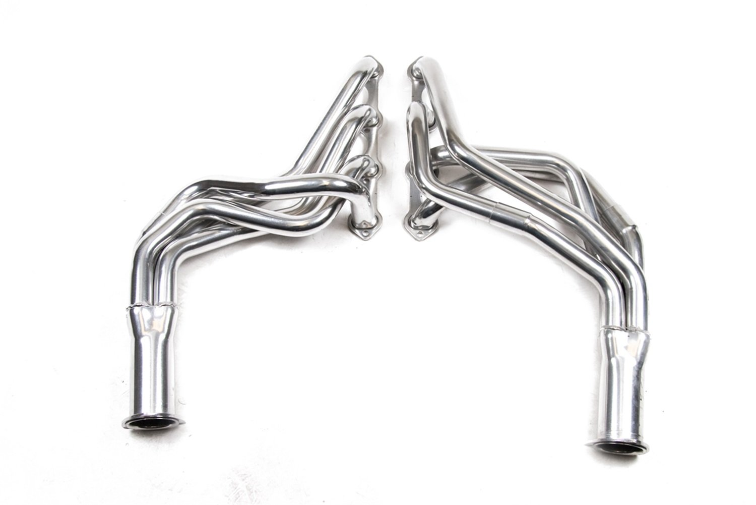 Flowtech Flt Ceramic Headers