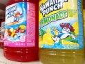Ученые предупреждают: избегайте продуктов с добавленной фруктозой