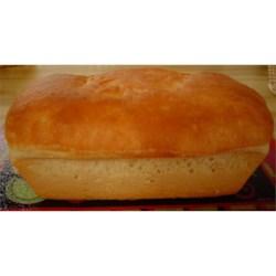 Portuguese Sweet Bread I