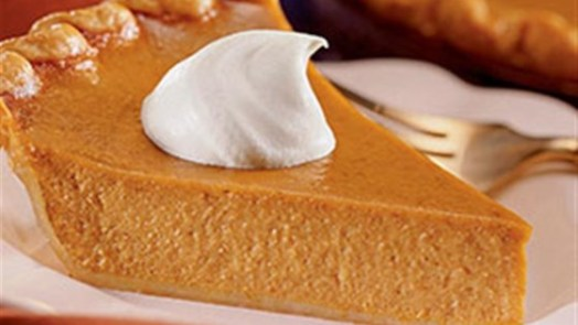 Photo of Libby's® Famous Pumpkin Pie by Nestle Toll House