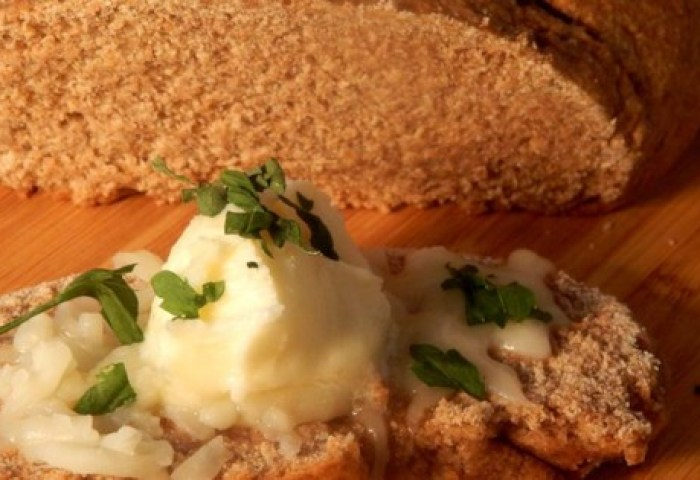 Romanov Russian Black Bread Recipe Allrecipescom