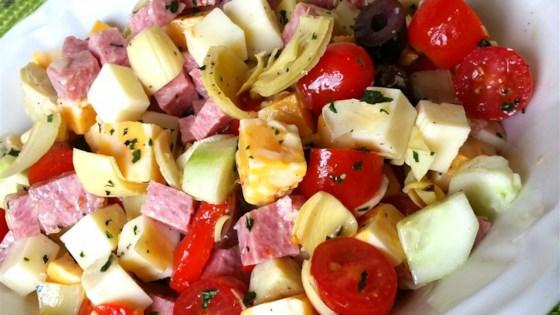 Quick Dinner Recipes