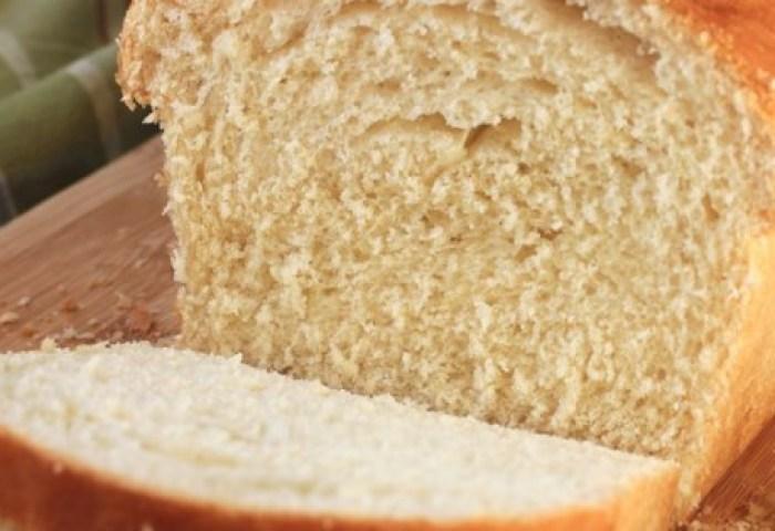 Amish White Bread Recipe Allrecipescom