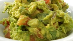 Image result for guacamole