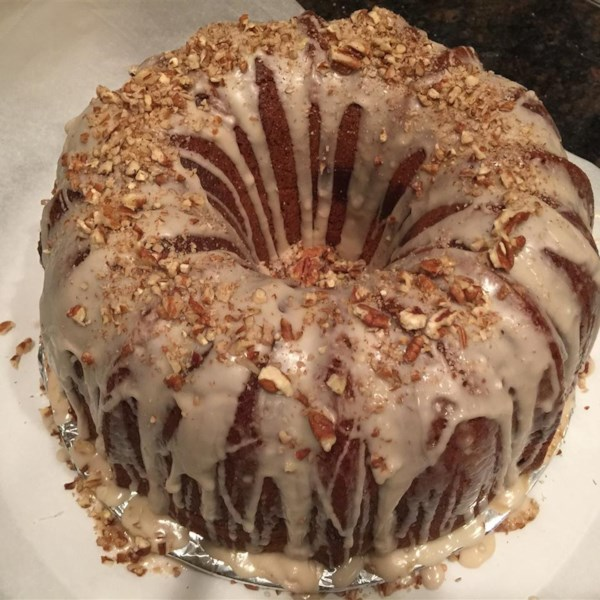 Quick And Easy Cakes Scratch