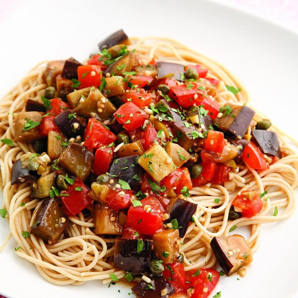 Olives Recipe Rice