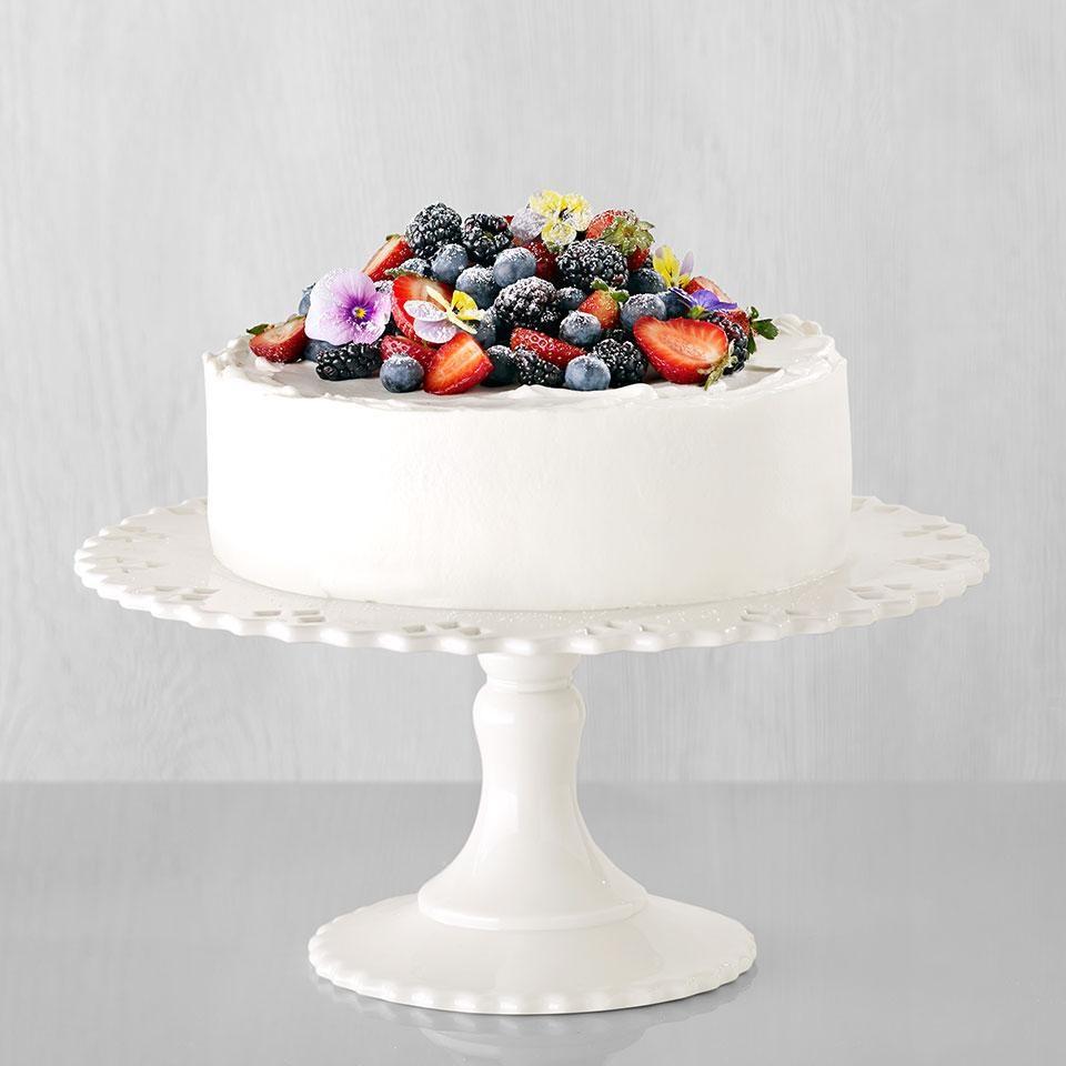 Pics Wedding Cakes