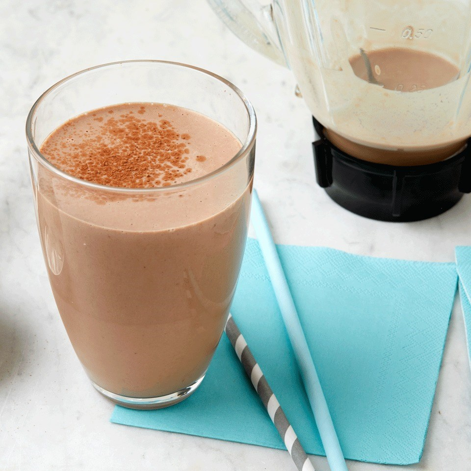 Image result for protein shakes