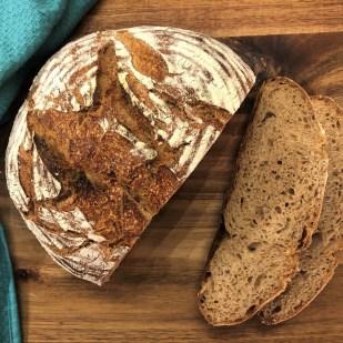 نتيجة بحث الصور عن whole wheat bread