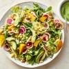 Big Beautiful Summer Salad