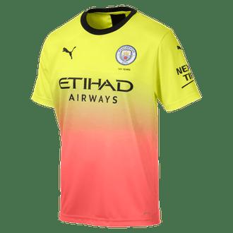 Download Jersey Kiper Chelsea 2018 - Jersey Terlengkap