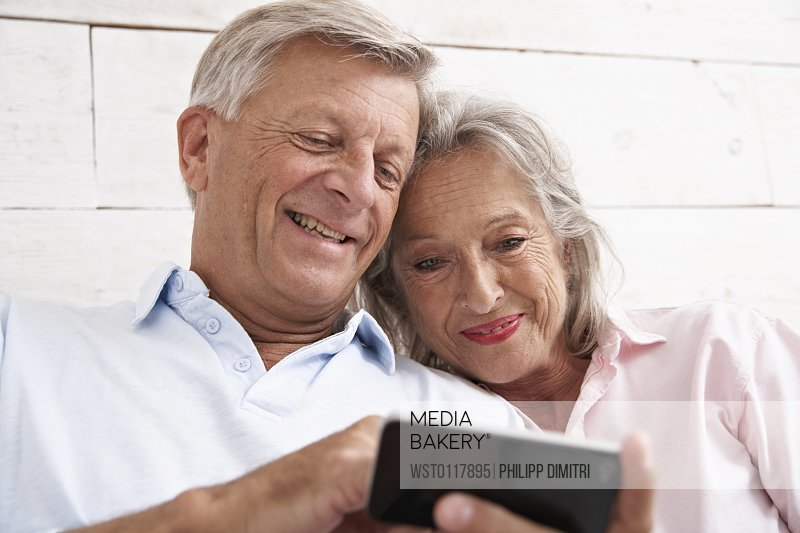 Top Rated Senior Online Dating Site