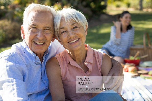 Where To Meet Black Seniors In Vancouver