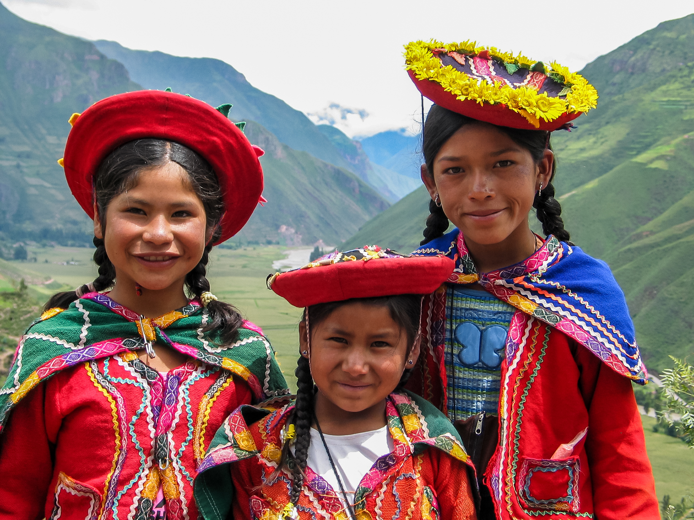 High Levels Of Arsenic In Drinking Water Fostered Genetic Tolerance In Andean People