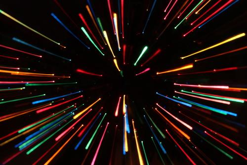 Lasers Are Building The Future Of Medical Science One
