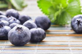 Image result for blueberries for healthy brain