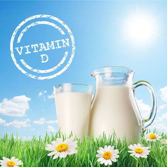 Vitamin D deficiency - It impacts your life