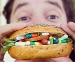 Brain Foods:Smart Foods  Beverages for your Diet