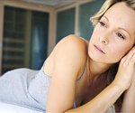 Depression:Tips for Exercise Diet and Stress Reduction