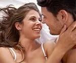 Sexual Health: Surprising Health Benefits of Sex