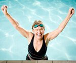 Senior Health: Exercise for Successful Aging