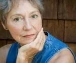 Menopause  Perimenopause: Symptoms, Signs