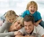 Parenting:10 Principles of Good Parenting
