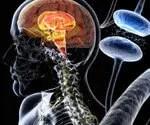 Parkinson's Disease:Symptoms, Stages and Treatment