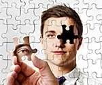 Schizophrenia: Types, Causes, Symptoms, and Treatment