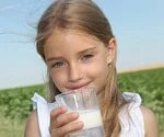 Children's Health: Top 10 Brain Foods for Children