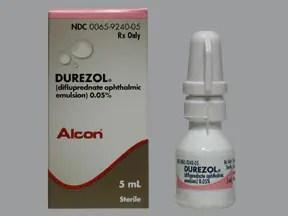 candesartan hydrochlorothiazide 8mg nicotine