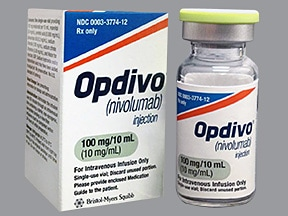 Image result for opdivo