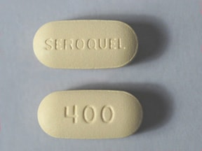 Image result for seroquel