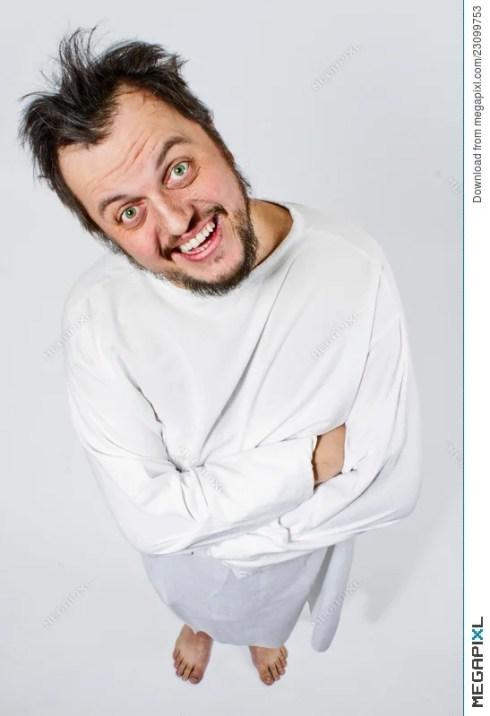 Image result for images of lunatic in straitjacket