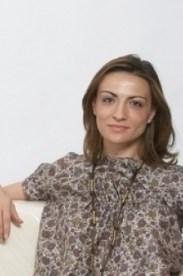 Carla Montero Maglano