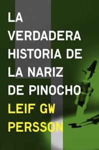 https://i2.wp.com/images.megustaleer.com/libros_200_x/EGR53109.jpg