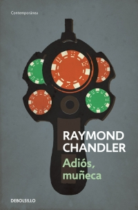 Adiós, muñeca (Raymond Chandler)