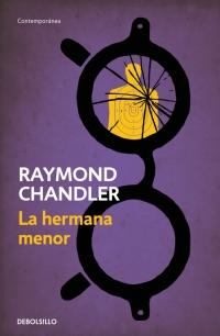 La hermana menor (Raymond Chandler)