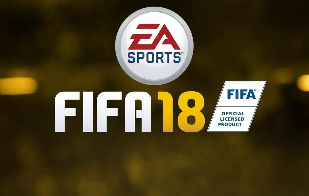 FIFA 18 Icons Im Ultimate Team Icons Stories Karten