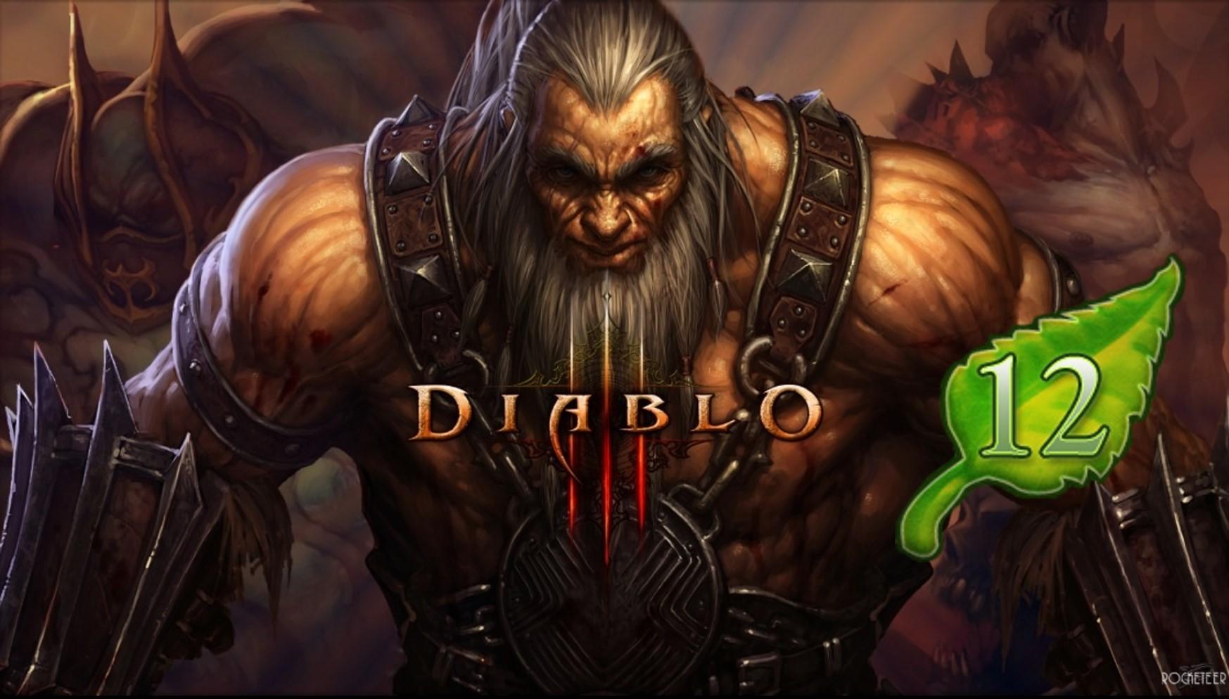 Diablo 3 Season 12 Beste Klassen Beste Builds Tier List Mein MMOde