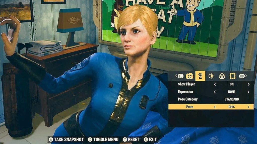 Fallout 76 Release Datum Und Alle Infos Zum Neuen Online
