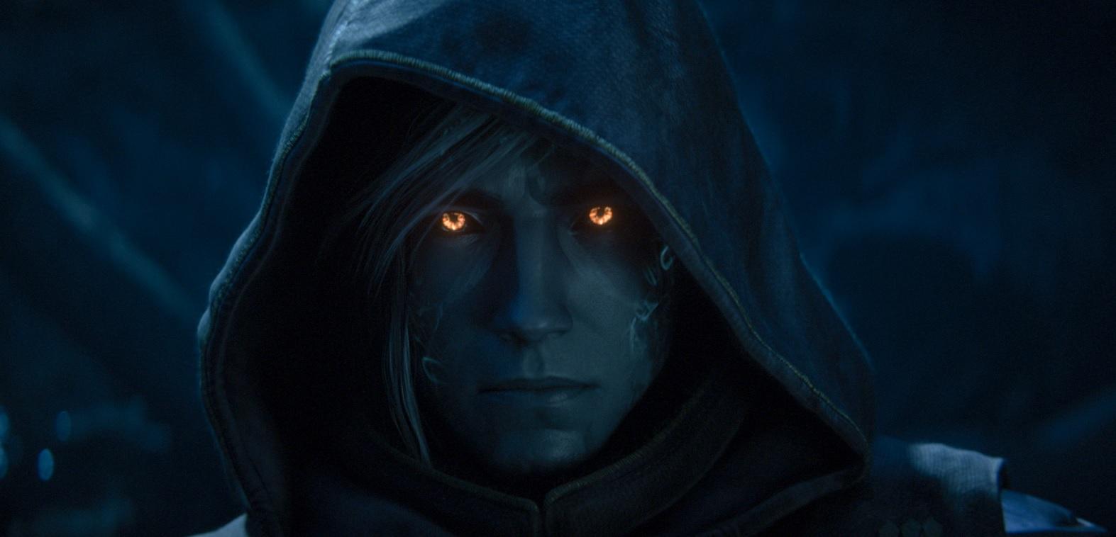 Alle Guides Tipps Und Lsungen Zu Destiny 2 Forsaken Im