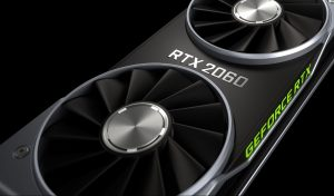 geforce-rtx-2060